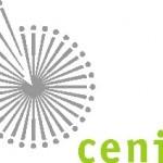 CENIA, česká informační agentura životního prostřed