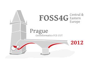 FOSS4G_CEE_2012