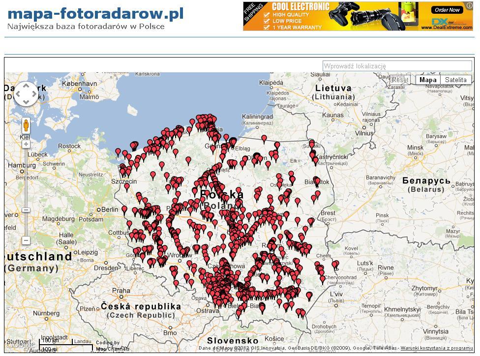 mapa_radaru