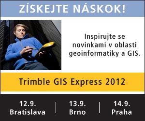 banner_gisportal_geotronics_2