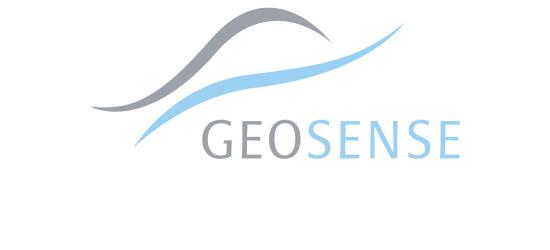 Geosense_zvyrazneni