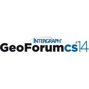 geoforumcs14