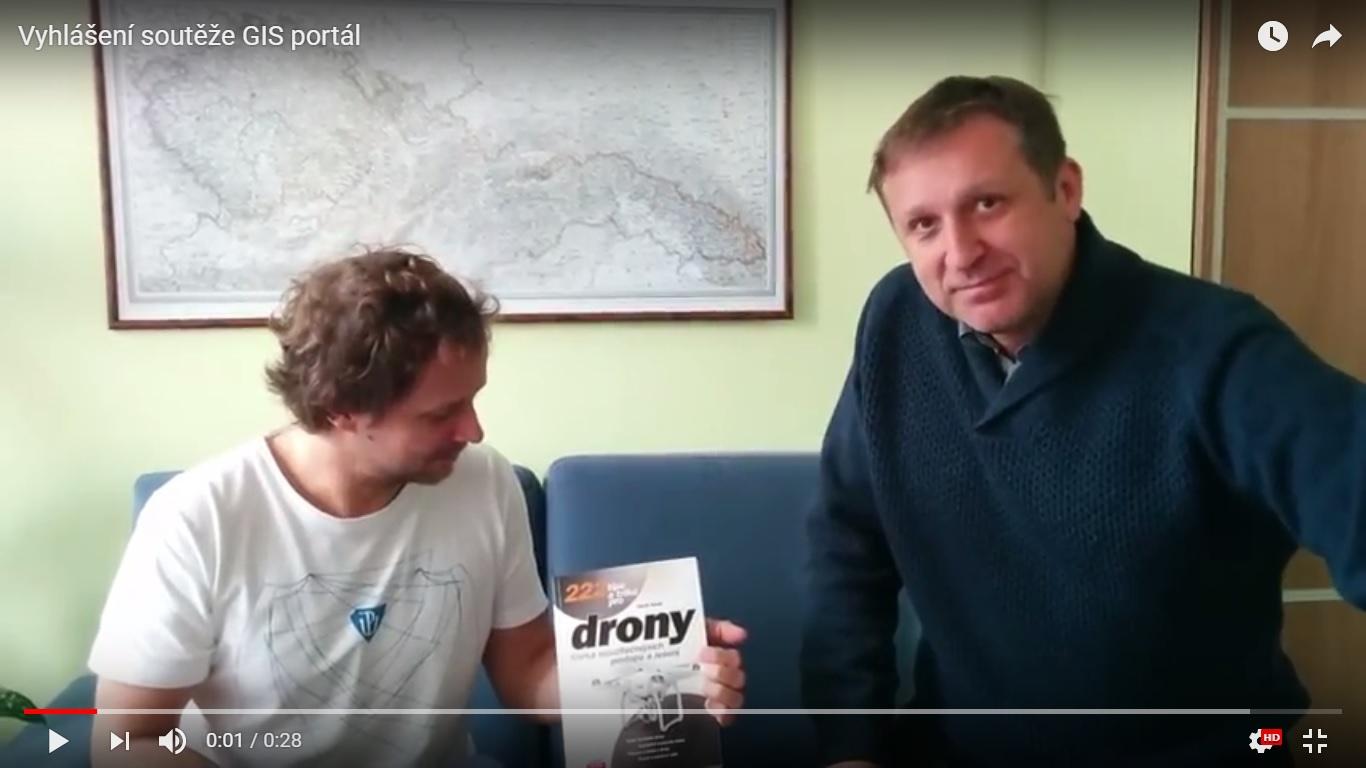 drony_vyhlaseni
