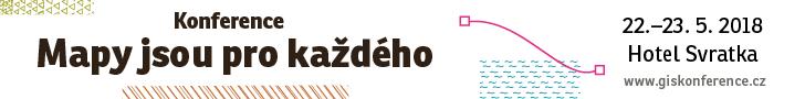 Mapy_pro_kazdeho_dlouhy