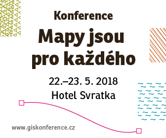 Mapy_pro_kazdeho_ctverec