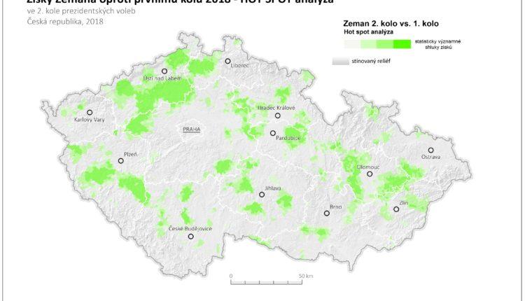 Zeman2kolo_vs_1kolo_HOTSPOT