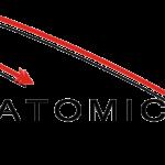 Atomicon s.r.o.