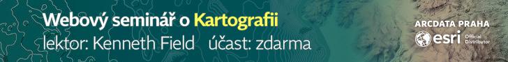 gisportal_cartography_mooc