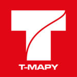T-Mapy
