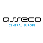 Asseco Central Europe (Asseco CE)
