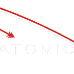 Atomicon