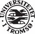 University in Tromso