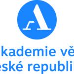 Sociologický ústav AV ČR