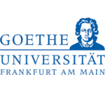 University Frankfurt am Main