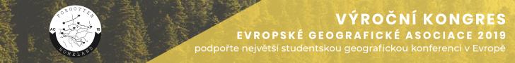 EGEA_dlouhy