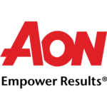 Aon - Impact Forecasting