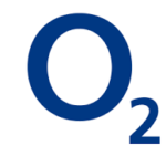 O2 IT Services s.r.o.