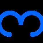 Melown Technologies