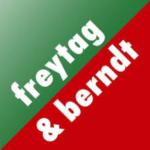 FREYTAG-BERNDT, spol. s r.o.