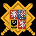 Ministerstvo obrany ČR - Armáda České republiky