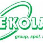 EKOLA group, spol. s r.o.