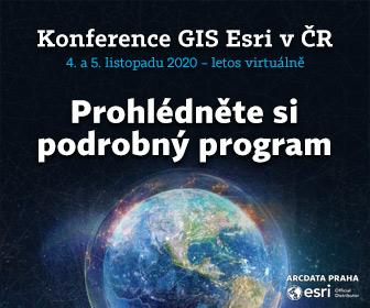 Esri_konf_2020