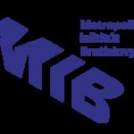 Metropolitný inštitút Bratislavy