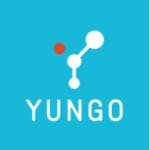 Yungo