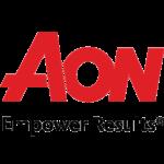 Aon – Impact Forecasting