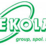 EKOLA group, spol. sr.o.