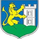 Městský úřad Břeclav