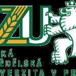 Czech University of Life Sciences Prague