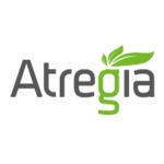 Atregia