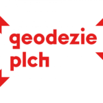 Geodezie Plch