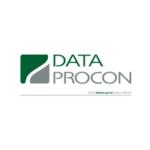 DATA PROCON